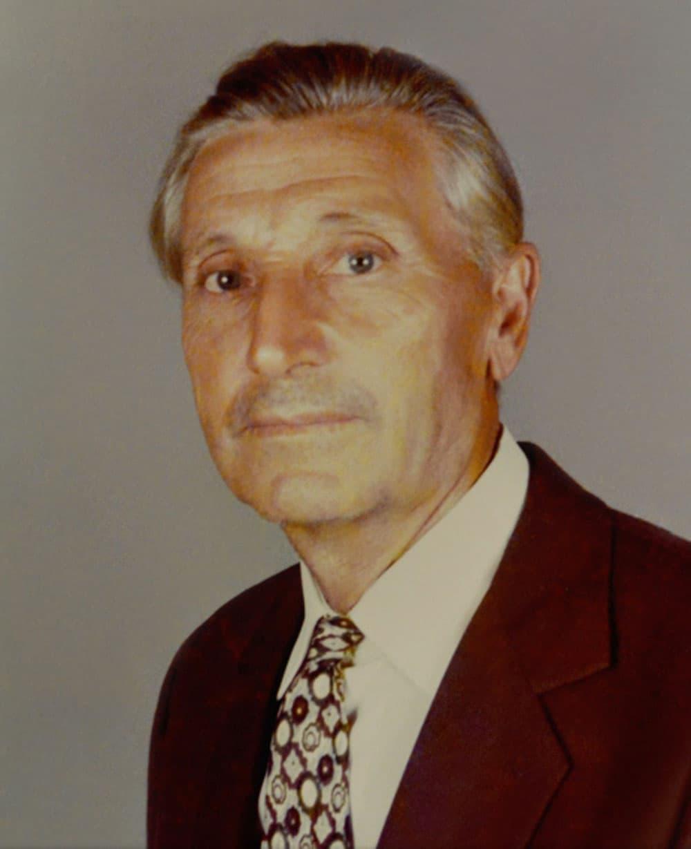 Guerino Zeni liderou os trabalhos da Cotrifred.