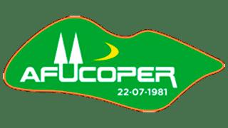 Afucoper