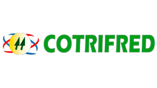 COTRIFRED