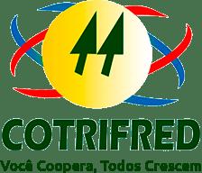 COTRIFRED - Cooperativa Tritícola de Frederico Westphalen/RS